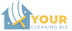 Your Cleaning Biz